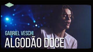 Baixar Gabriel Veschi - Algodão Doce (Videoclipe Oficial)