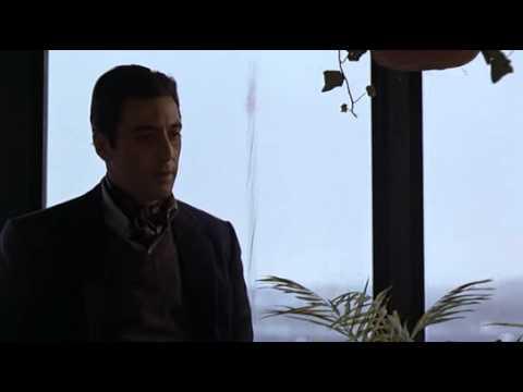 El padrino II (1974) de Francis Ford Coppola (El Despotricador Cinéfilo)