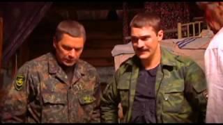 Платина 2 сезон 7 серия