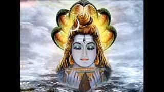 El Hinduísmo: Principales dioses hindúes.