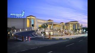 Albatros White Beach Resort 5 Хургада Египет Полный обзор отеля
