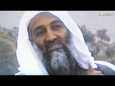CNN: Osama bin Laden's death, from all angles