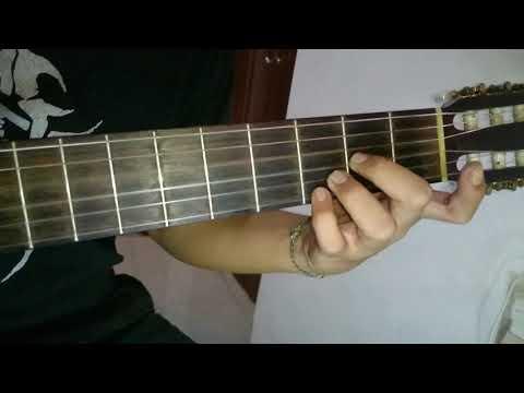 Tutorial Melodi Intro Sarjana Muda   By Kantata55