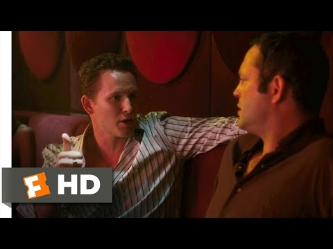 The BreakUp 510 Movie   The Alley Has Changed 2006 HD