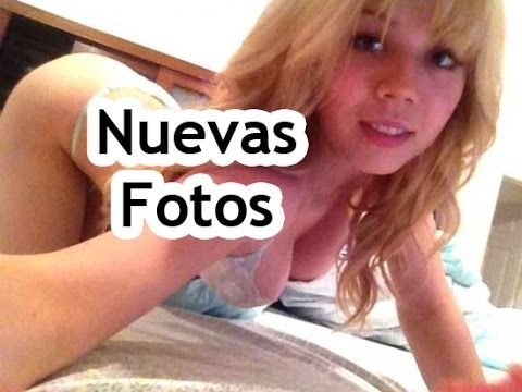 girls in detroit nude