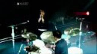 Keane - Live In Chicago 2005  - Part 2 - High Quality