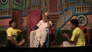 Comedy king Kenya Hankon ,/ funny videos,/ WhatsApp funny videos,/  kokani comedy,/  Karwar comedy,/