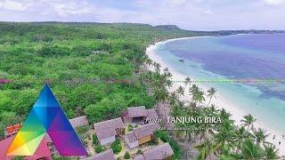 Download lagu MY TRIP MY ADVENTURE - Sejuta Pesona Di Sulawesi Selatan (28/02/16) Part 1/5