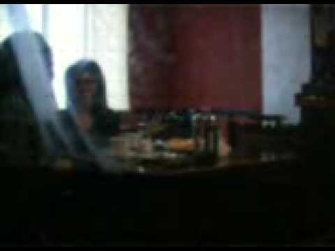 BLEF Armenia Tv, ASHOT SARGSYAN , LILIT HOVHANNISYAN Gruzit PART 2