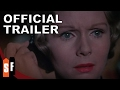 What S The Matter With Helen 1971 Official Trailer HD mp3