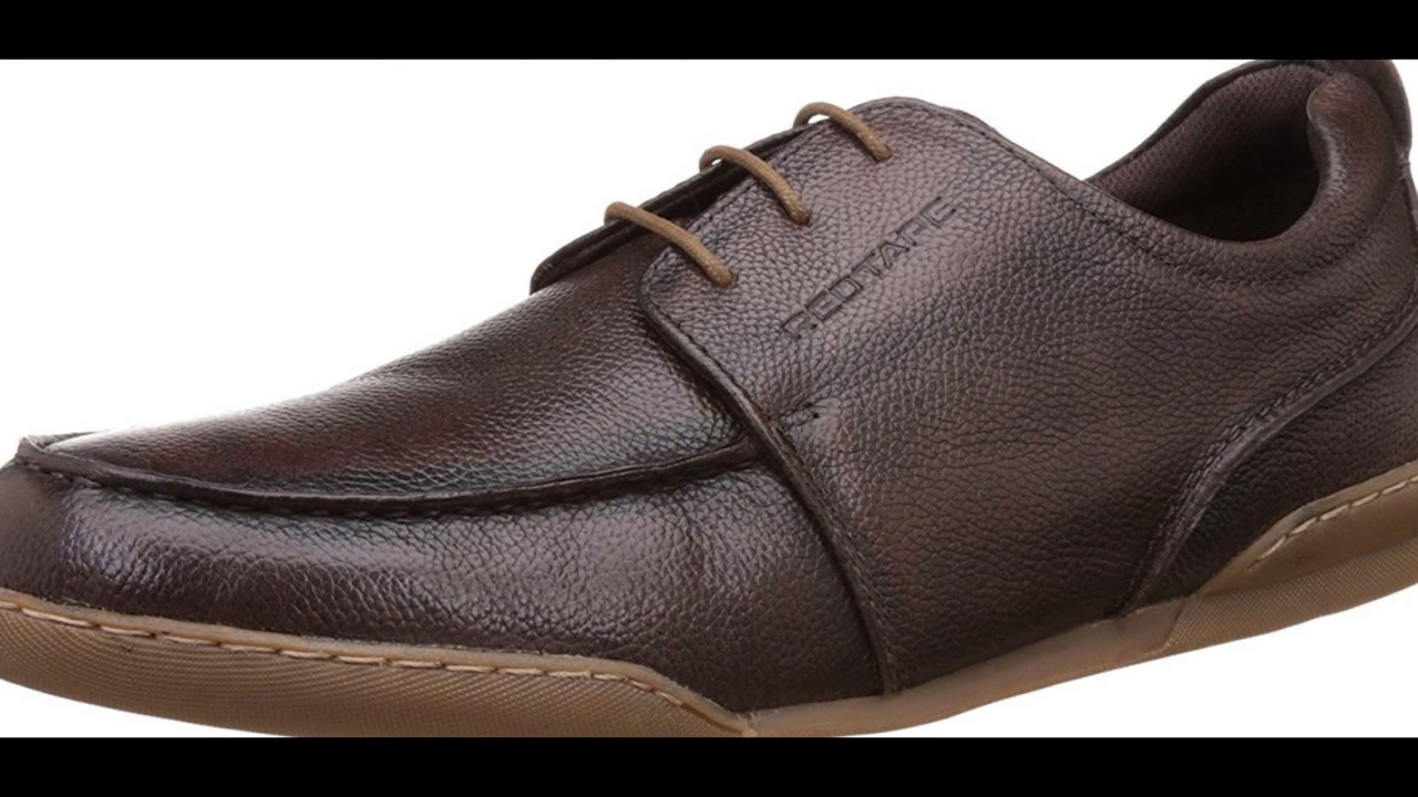 26b6dcb39 Top 10 Best Casual Shoes for Men in India 2017 - YouTube