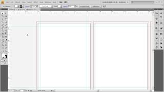 Illustrator Multiple Artboards, Bleed, Guides #illustrator #multiple #artboards #bleed #guides