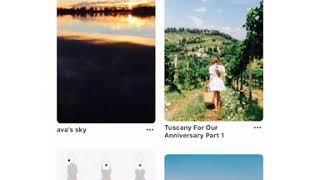Как скачать видео с Pinterest