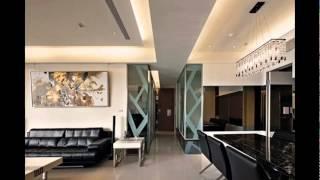 Free Floor Plans.avi