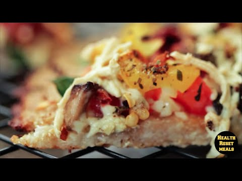 """football-super-bowl-sunday-""""how-to-make-diy-diabetic-pizza""""-