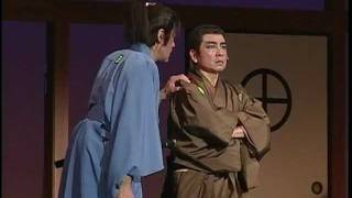 2009年ミュージカルオペラ龍馬 6 脚本 ジェームス三木 演出 江守徹...