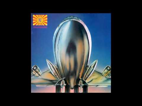 Murasaki - Murasaki (Full Album 1975) + Bonus Tracks