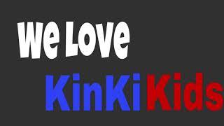 Cover by Joe (ジョー) KinKi Kidsの2人に影響を受けエンタメの世界にいます     22歳の時に関西ジャニーズJr. やってたことがある人 人生においてKinKi...