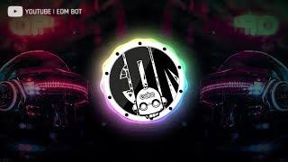 Daft Punk - End of Line (ATLAST Remix)