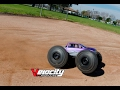 Tekno RC MT410 Review - Velocity RC Cars Magazine