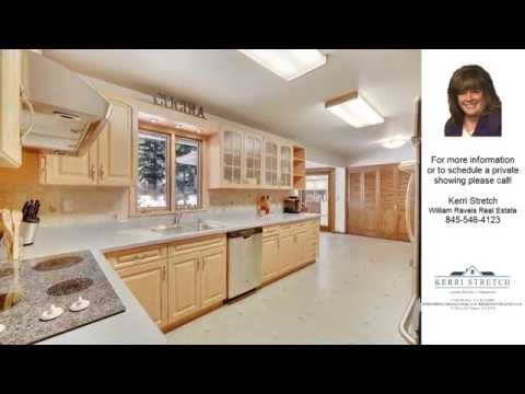 1 Tower Road, East Fishkill, NY, 12533 By Kerri Stretch