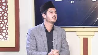Aaj Musleh Maud Yaad Aye | E02 | Urdu