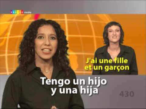 espagnol---c'est-tellement-simple-!-|-speakit.tv-cours-en-vidéo-(53004-14)