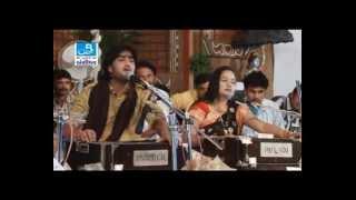Umesh Barot Mira Yadav Dayro Badhda Savarkundla Live Programme - 2
