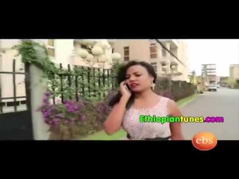 Mogachoch Part 8 ሞጋቾች New Ethiopian Drama   YouTube