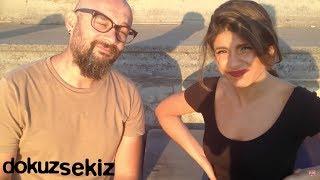 Melis Kar'dan yeni video klip geliyor!