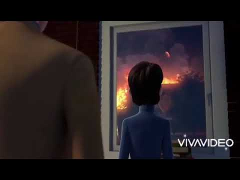 Download TROLLHUNTERS (AMV) NATURAL