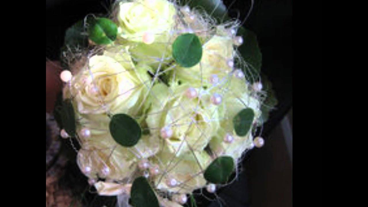 weiße rosen schenk ich dir
