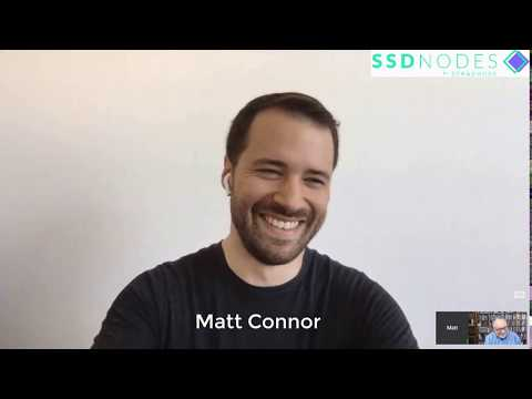 Bootstrapping a Subscription Service