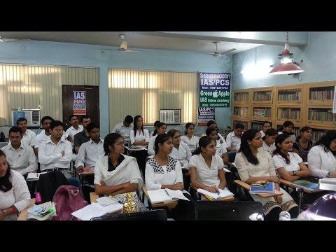 BTPUP 69 LIVE ESSAY CLASS .Shikhar IAS Academy Ghaziabad U.P.