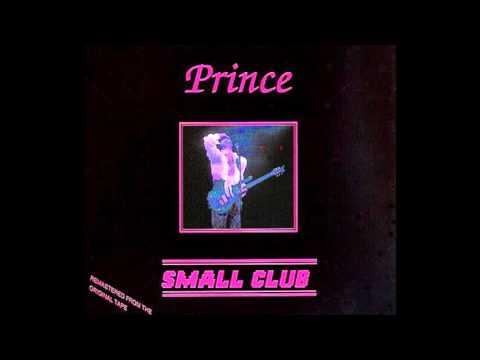 Prince - Just My Imagination 1988 Mp3