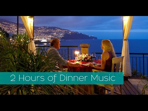 Dinner Music Playlist classical dinner music playlist - youtube