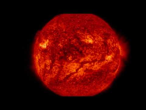 HOT NEWS!!! Scientists Find New Way to Produce Hydrogen Fuel From Sunlight