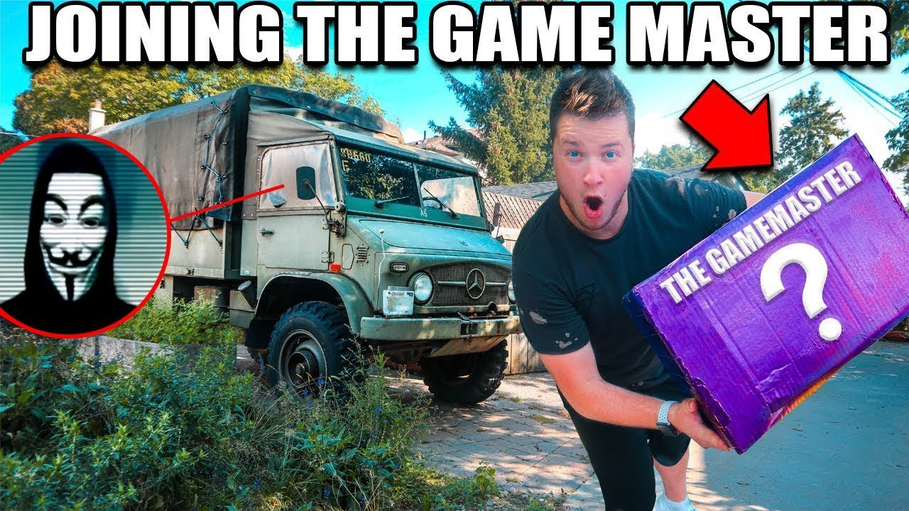 joining-the-game-master-mystery-package-from-the-game-master