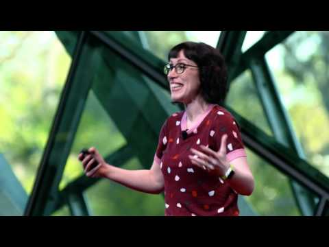 Can you design an innovative culture? | Dr Amantha Imber | TEDxMelbourneSalon