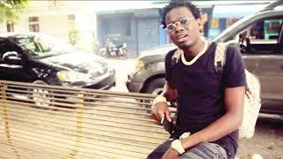 Jeff Atis Ft Fresh Cash - Lavi Sendomeng ( Official Video )