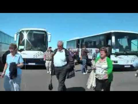 Cruise 2014 Iceland Fred Olsen Balmoral