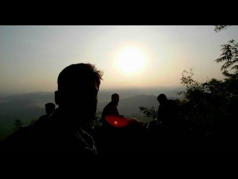 A Documentary on ''Dumlong & Maithai Jama Haphong Expedition'' by Sangshaptak Avijatri team
