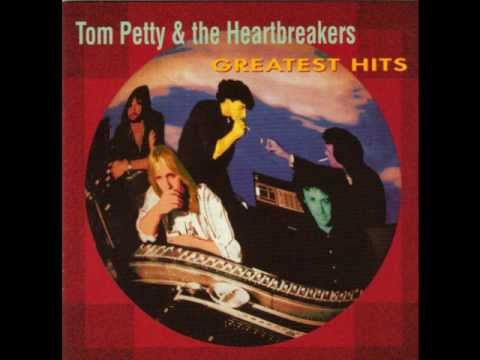 Tom Petty and the Heartbreakers - Don't Do...