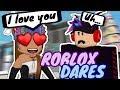 ROBLOX DARES!!!!!!! PART 3 (HyperCookiie)