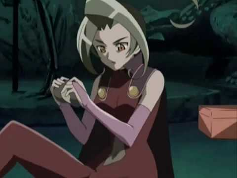 Dinosaur king tanks a lot part 1 youtube - Dinausaure king ...