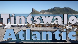 Tintswalo Atlantic - Cape Town, South Africa