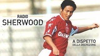 Cristian Vitali a «Radio Sherwood» di Padova «A Dispetto della Discrezione» (1^ Parte)