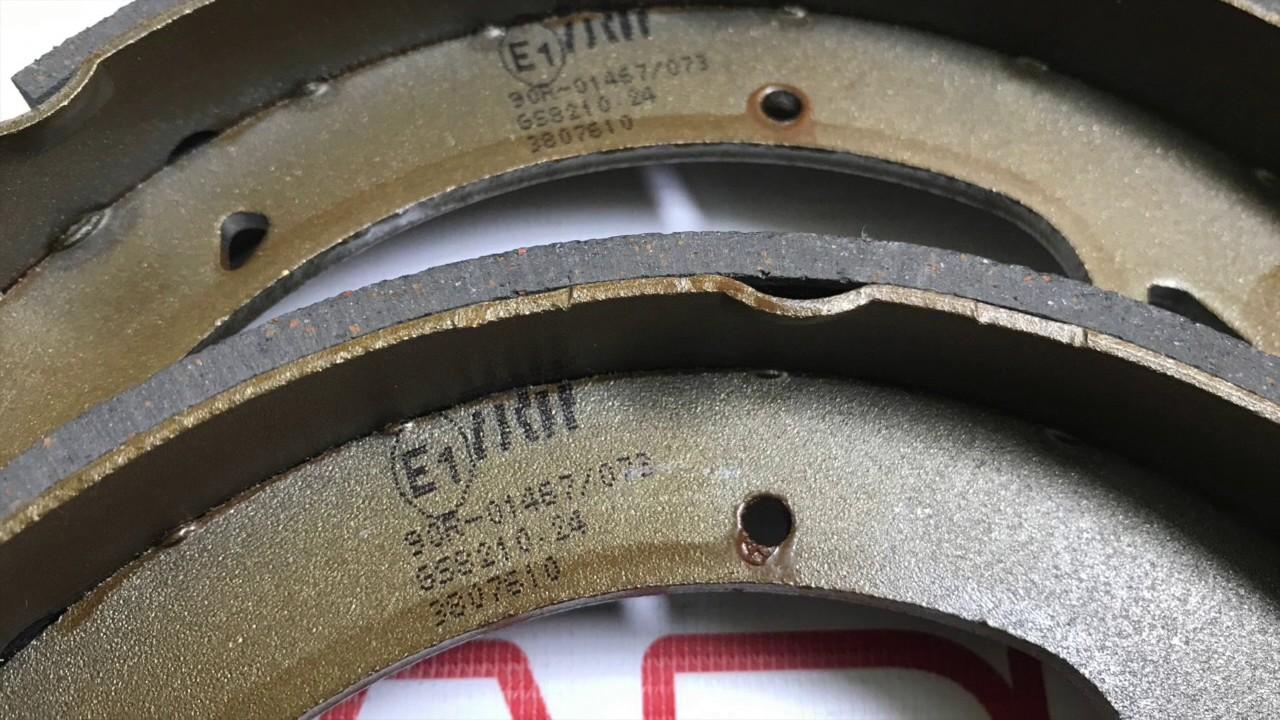 Хотите приобрести, купить практичные и невероятно надежные передние тормозные колодки trw?. Тогда вы обратились по правильному адресу!