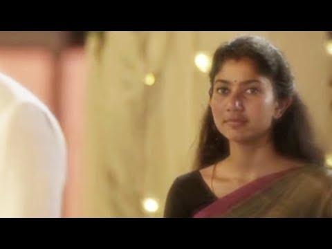 Ennum Ninne Poojikkam - Patrick Michael - Malayalam cover song | malayalam unplugged
