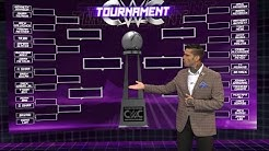 Cruiserweight Classic bracket breakdown, only on WWE Network